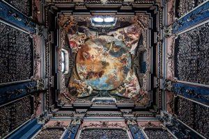 san-bernardino-alle-ossa-milano-affreschi