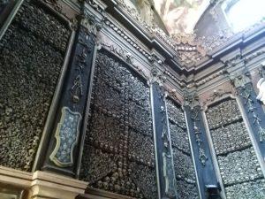 san-bernardino-milano-chiesa