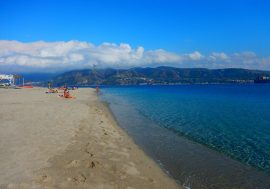 Sicily's Fascinating City of Messina