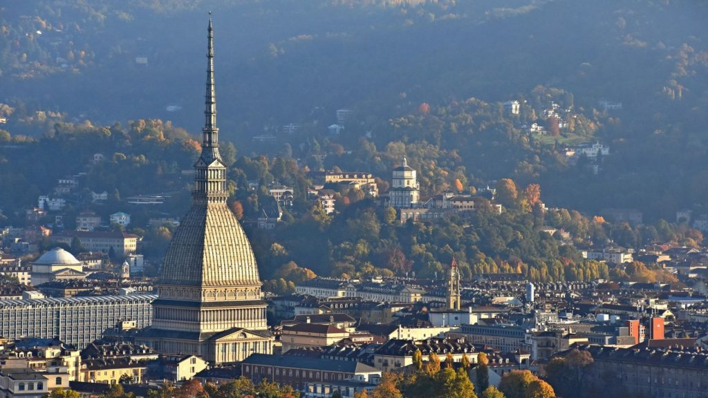 day-in-turin
