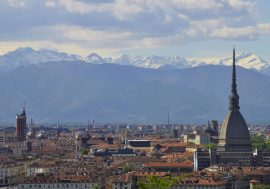 A Day in Turin- What to See and Do