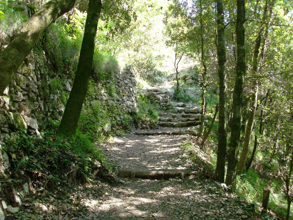 trekking-sentiero-degli-dei-costiera-amalfitana