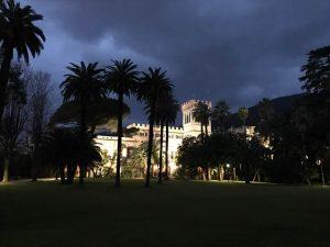 Arenzano-villa-figoli
