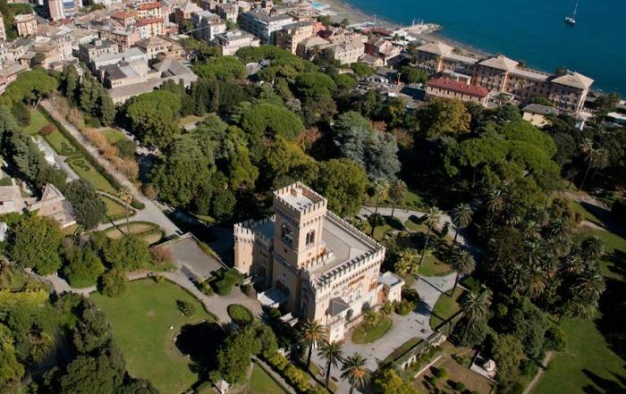 Arenzano-villa-negrotto