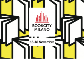Events in Milan: the Seventh Edition of BookCity