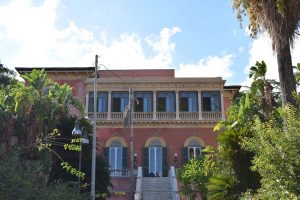 Case-antiche-siciliane-messina