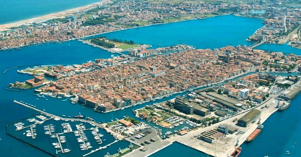 Chioggia-piccola-venezia-viaggi