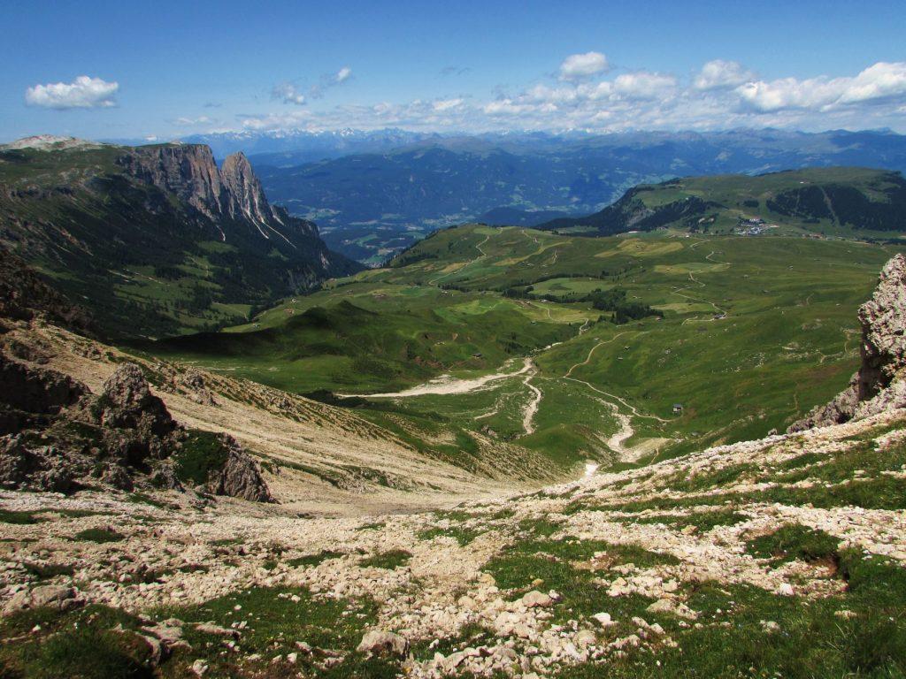 Escursioni-alpe-siusi