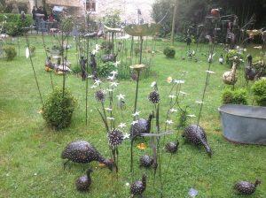 friuli-castle-strassoldo-garden