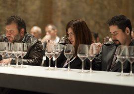Fisar firma la II edizione di Vinoè: ospiti stellati alla Leopolda di Firenze