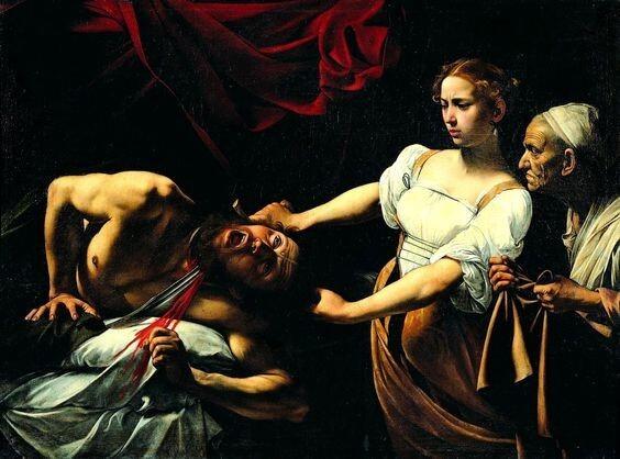 Mostra milano caravaggio dooid dooid magazine for Caravaggio a milano