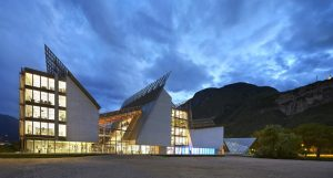 Museo-scienze-trento-esterno