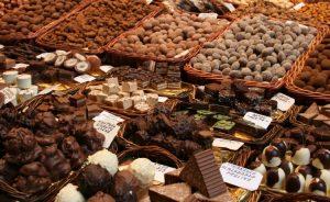 Perugia-chocolate-festival-2017