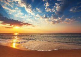 Rosolina Mare – Spiagge natura e sport