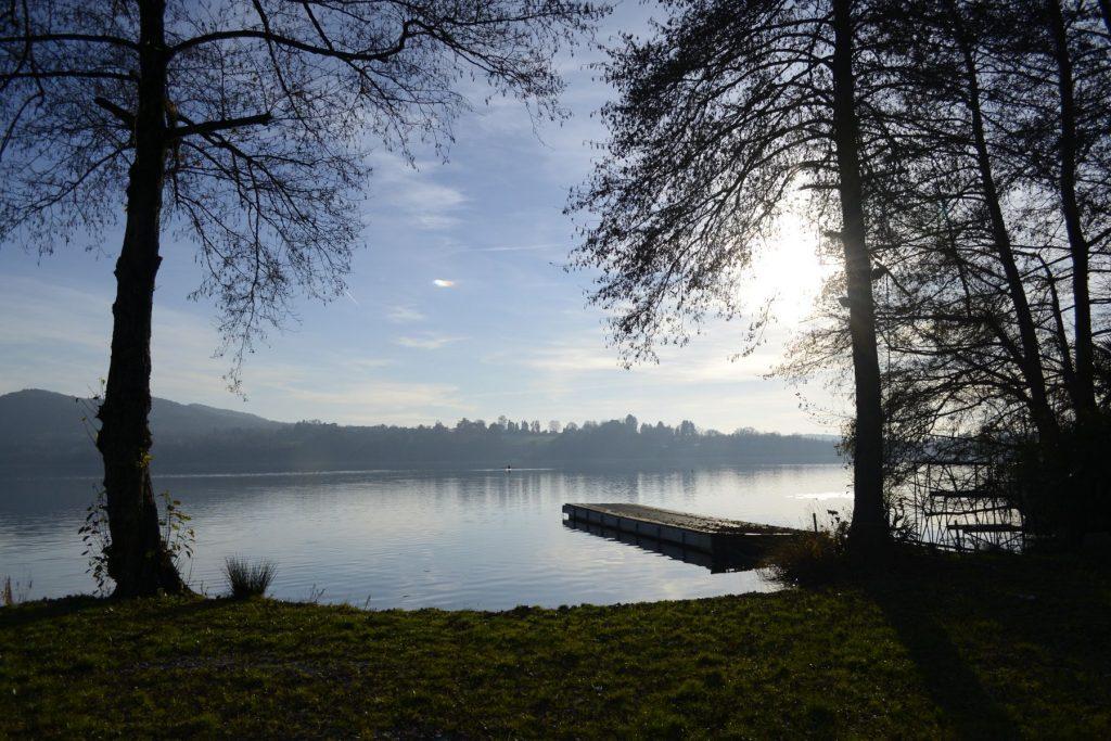 Spiagge-lago-di-monate-varese-lake