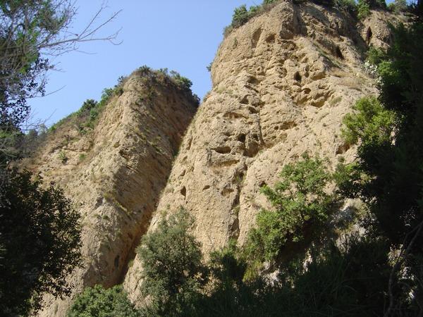 Valli-cupe-escursioni