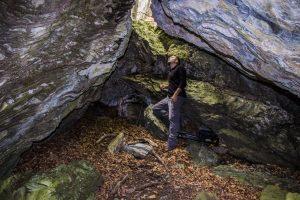 alpi-apuane-grotta