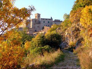 autunno-miranda-sagre-umbria-oggi