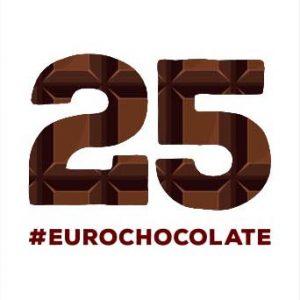 eurochocolate-perugia