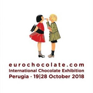 eurochocolate-25-perugia