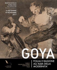 exhibition-goya-ravenna-bagnacavallo