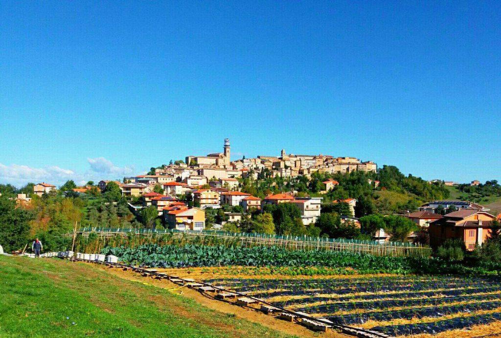 falerone-borgo-italiano