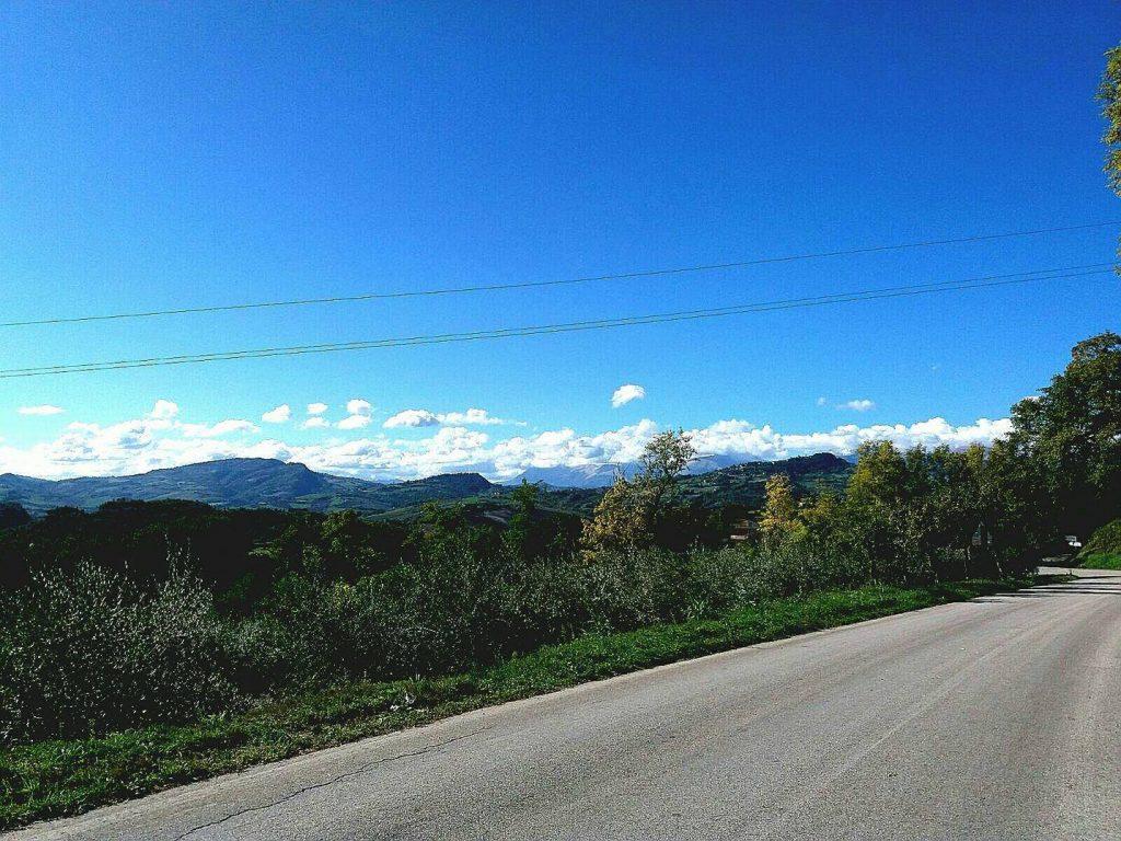 falerone-borgo-marche