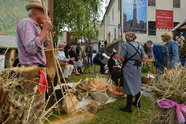 chestnut-festival-combai-treviso