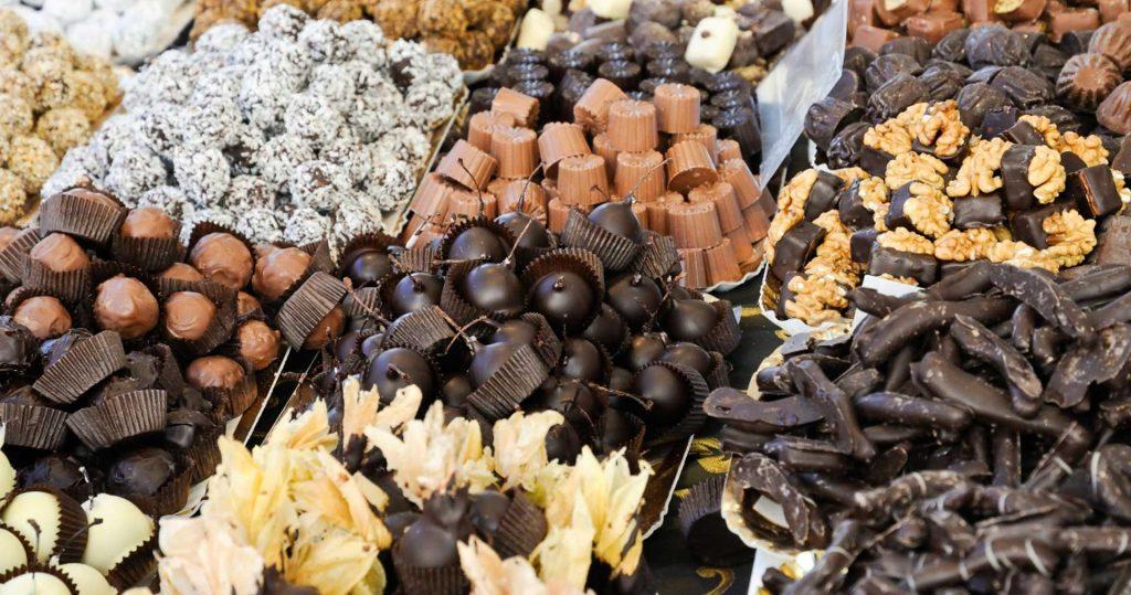fiera-del-cioccolato-a-vicenza-dooid