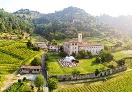 East Lombardy a Bergamo 2017: Astino nel gusto