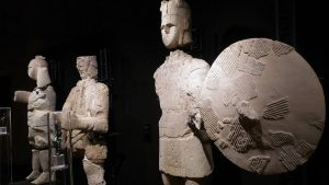 sardinia-forbidden-history-giants