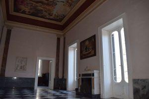 messina-case-antiche-siciliane