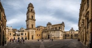 piazza-duomo-lecce-centro-storico