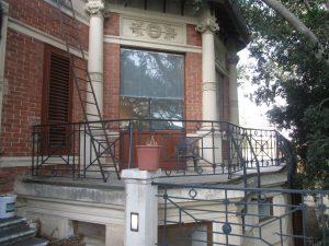sanderson-bosurgi-case-antiche-siciliane