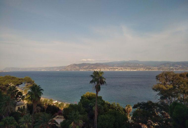 Case Siciliane Antiche: le Ville di Messina