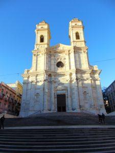 Cagliari-cosa-vedere-collegiata