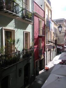 Cagliari-cosa-vedere-marina
