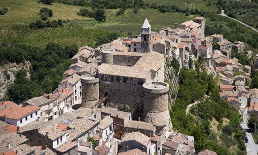 Castello-angioino-campobasso-civitacampomarano