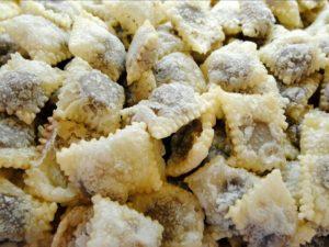 Dolci-abruzzesi-specialità-natalizie