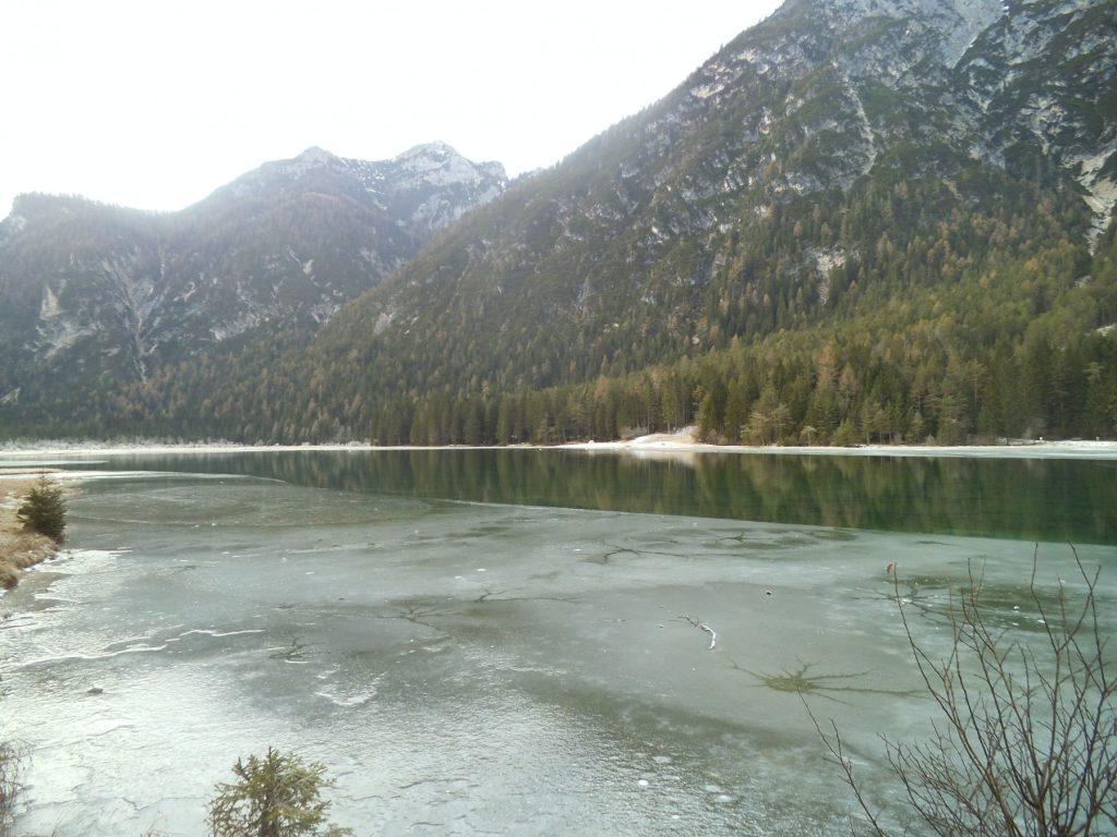 Lago-dobbiaco-krampus-sfilata