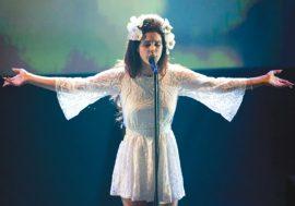 Lana Del Rey tour 2018: ecco le date italiane
