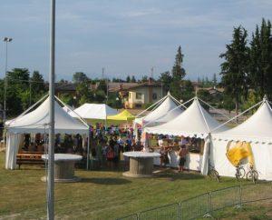 Morsano-goose-festival-friuli