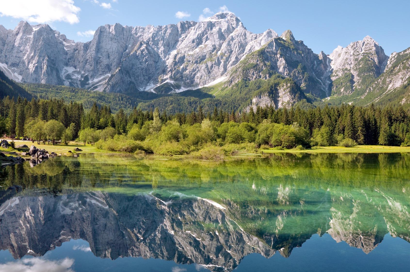vacanza-sulle-alpi-tarvisio-dooid