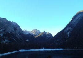 A Long Weekend in Trentino-Alto Adige