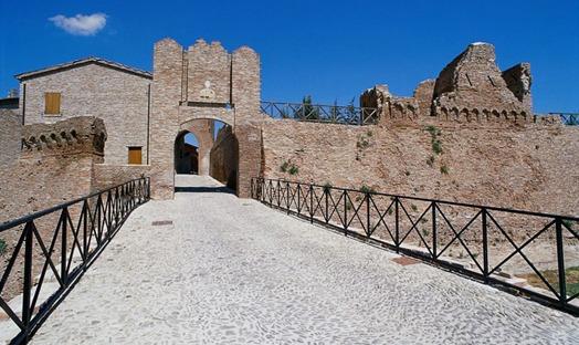 Rocche-e-castelli-romagna