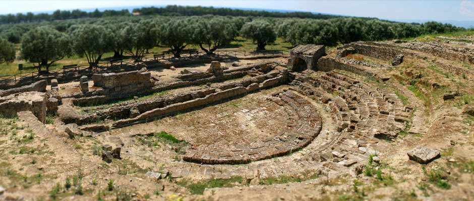 Archaeological-park-catanzaro-italy