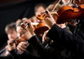 Concerti a Campobasso: 22 manifestazioni dedicate alla musica