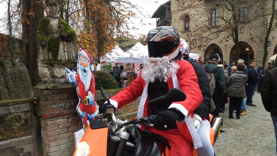 babbi-bikers-grazzano-visconti-natale