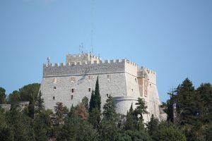 castello-monforte-campobasso