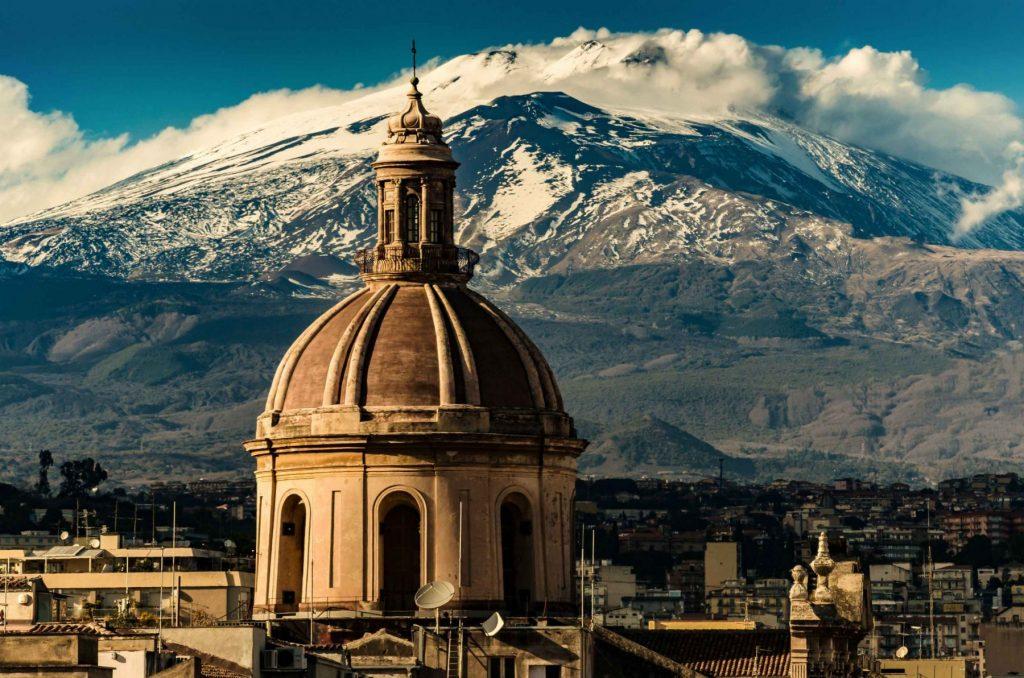 catania-sicily-casa-provenza-hotel